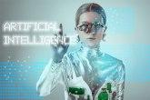 Veštačka inteligencija rešila problem star 50 godina