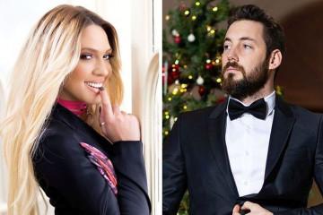 Veza sve ozbiljnija: Evo na koji su se sledeći korak odlučili Milica Todorović i Petar Strugar