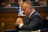 Veze Haradinaja i žute kuće: Amerikanci opstruirali istragu, Amerikanac ih otkucao