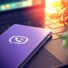 Viber lansirao NOVITET u poslovnim prepiskama: Evo čemu služi ova opcija...