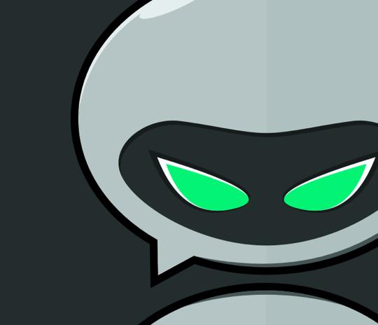 Viber predstavlja novu generaciju sportskih komunikacionih čet botova za razmenu poruka