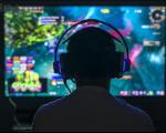 Video-igre kao kokain za dečje mozgove