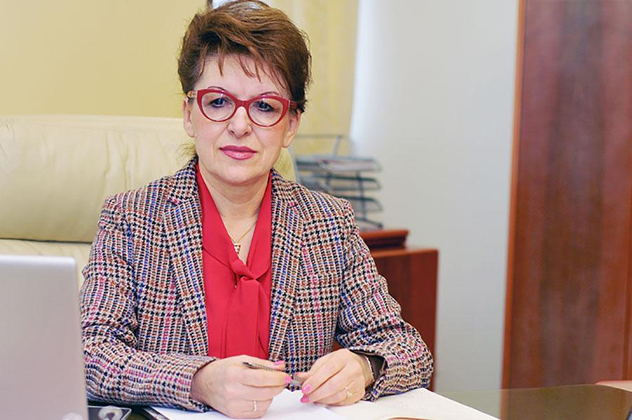 Vidović: Ubrzano se radi na kreiranju budžeta za narednu godinu