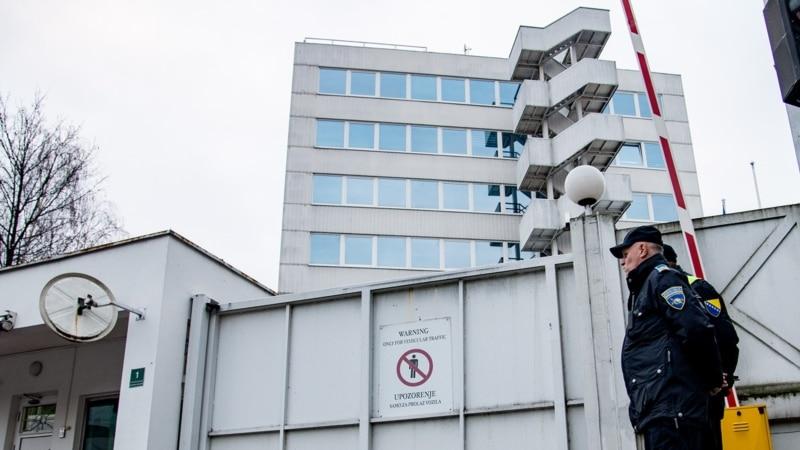Vijeće za provedbu mira osuđuje izjave o mirnom razlazuu BiH