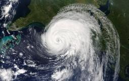 Vijetnam očekuje najjači tajfun u proteklih nekoliko godina