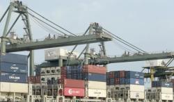 Vijetnam ratifikovao trgovinski sporazum sa EU