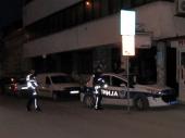 Vikend hronika: Dvoje povređeno, petoro pijanih zadržano