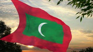 Vikiliks: Priznanje Maldiva obezbedile SAD, za povlačenje lobirao Srđa Popović