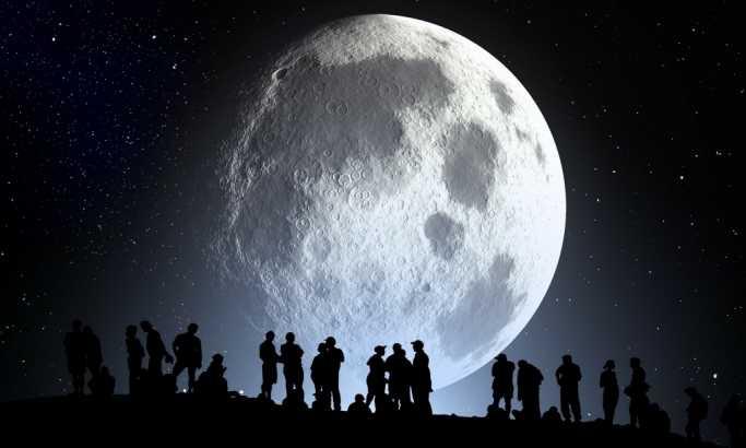 Vikiliks na skeneru (1): Arapsko proleće stiglo do Meseca