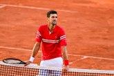 Vilander: Novak je jedini u stanju da to uradi