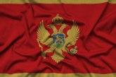 Vilson: Crna Gora ulaskom u NATO napravila istorijski korak