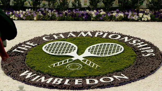 Vimbldon se otkazuje, bez tenisa do oktobra?