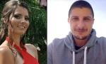 Violetin otac je slušao njen vrisak smrti: Potresno svedočenje rođaka devojke koju je krvnički iskasapio bivši dečko kod Koceljeve