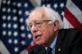 Više Amerikanaca bi glasalo za muslimana ili ateistu nego za Sandersa