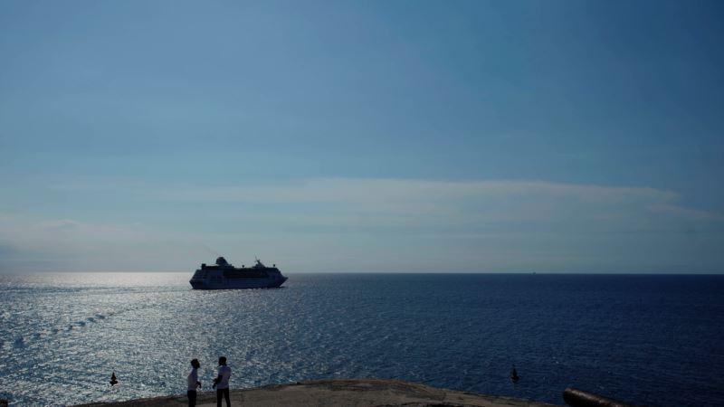 Više od 140 crnogorskih pomoraca vraća se kući