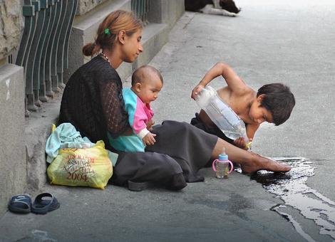 Više od 152 miliona dece u svetu radi