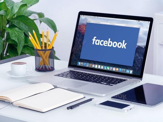 Više od 200 aplikacija na Facebook-u zloupotrebljava podatke