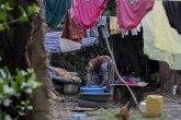Više od 23.000 umrlih u Africi od koronavirusa