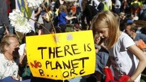 Više od 30 svetskih lidera potpisalo apel za očuvanje klime