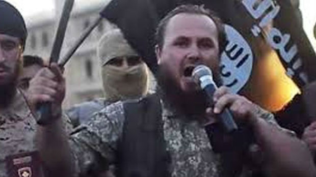 Više od 300 kosovskih islamista u Iraku i Siriji