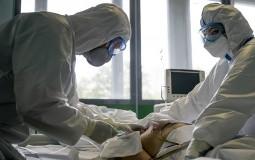 Više od 4.000 umrlih od koronavirusa u Švedskoj