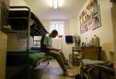 Više od 4.000 zatvorenika u Srbiji se odriče obroka zarad najsiromašnijih penzionera