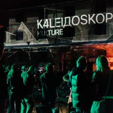 Više od 40 000 ljudi posetilo programe Kaleidoskopa kulture