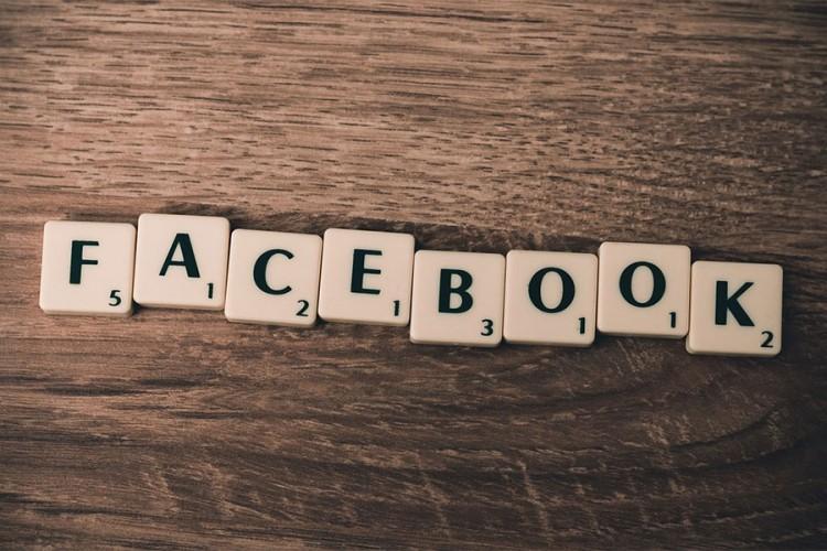 Više od 40 država planira tužbu protiv Facebooka?