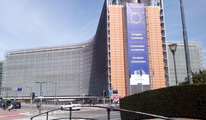 Više od 500 policajaca javilo da je bolesno na dan samita EU