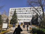 Više od 70 miliona iz budžeta Grada Niša predviđeno za četiri zdravstvene ustanove