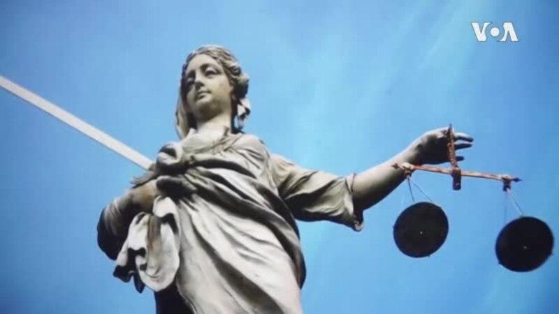 Više od 80 organizacija civilnog društva traži povlačenje zakona o parničnom postupku
