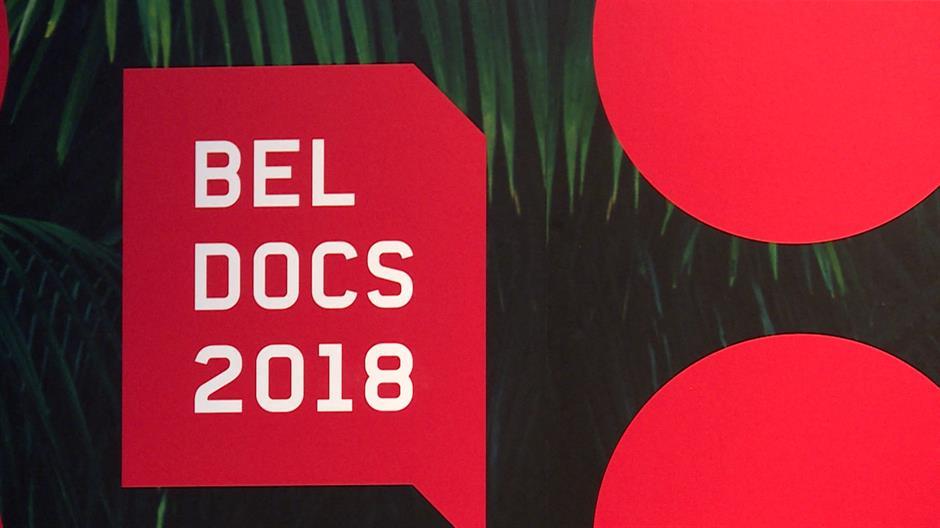 Više od 90 filmova na Beldocs-u od 11. do 14. maja