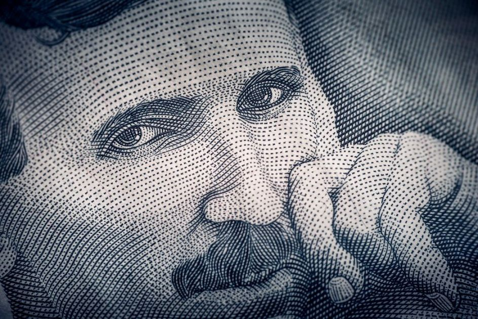 Više od milion evra uloženo kroz projekat Tesla Nation u Srbiju