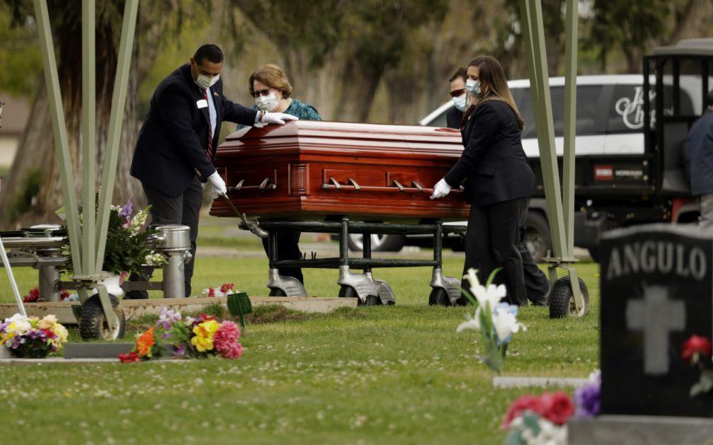 Više od pola Hrvata ne može da plati ni trošak sahrane