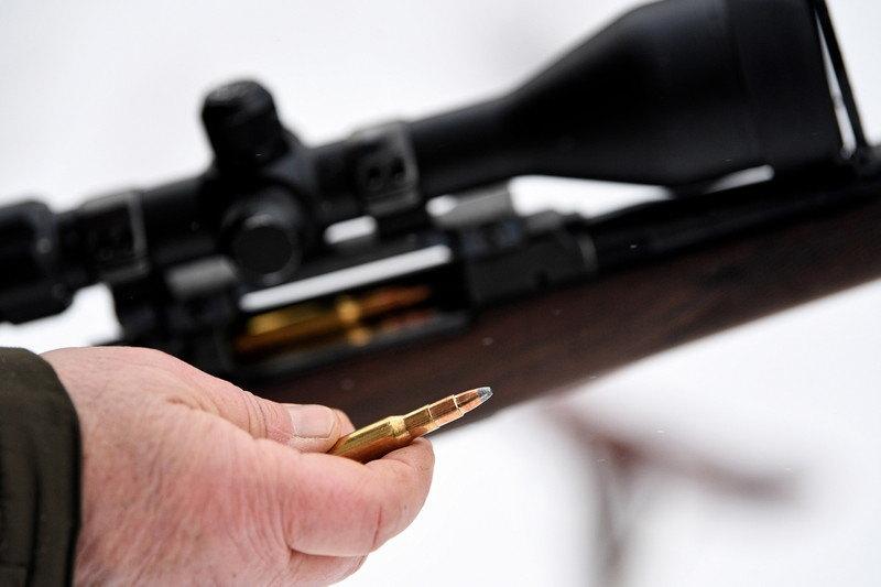 Više oružanih napada u Arizoni, jedna žrtva, 12 ranjenih