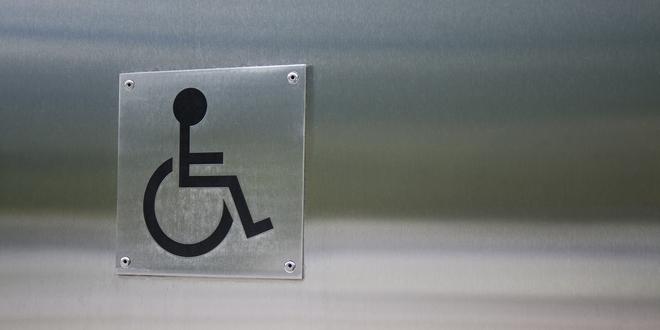 Više sredstava za osobe sa invaliditetom u narednoj godini