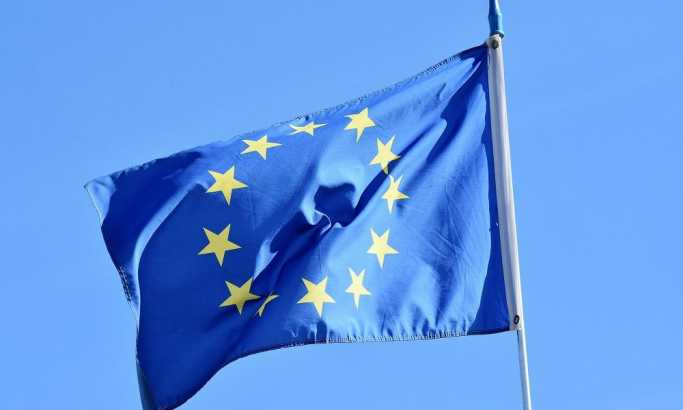 Više zemalja EU protiv vizne liberalizacije za Prištinu