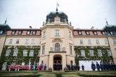 Višegradska grupa očekuje da nova EK ubrza proces proširenja EU