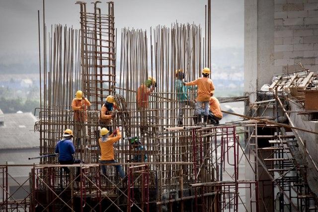 Višemilionski projekat, nula zainteresovanih: Građevinske firme se ne prijavljuju na tendere