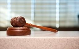 Viši sud: Za dvoje uhapšenih na Kanarevom brdu pritvor do 30 dana