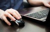 Viši sud opet odobrio da 10 programera iz Niša mogu da se izruče Americi