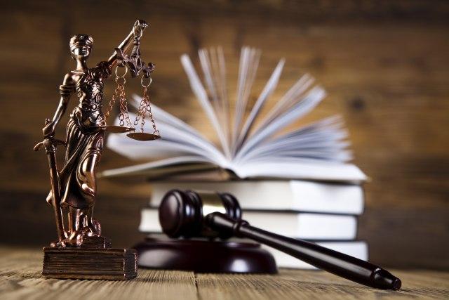 Viši sud se seli u Palatu pravde do 4. novembra