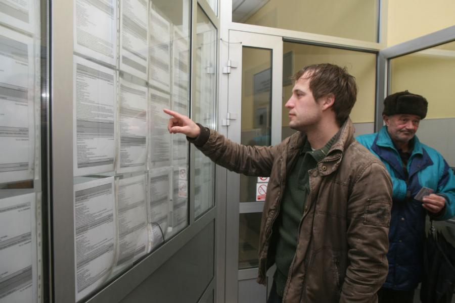 Višković: Bez posla ostalo 10.440 radnika, novozaposleno 9.199