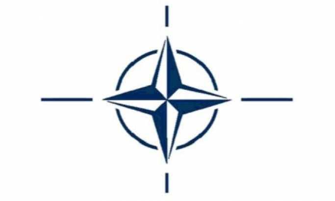 Visoki zvaničnici NATO u istorijskoj poseti vojsci Makedonije