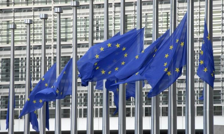 Visoki zvaničnik EU: Evrozona se može raspasti
