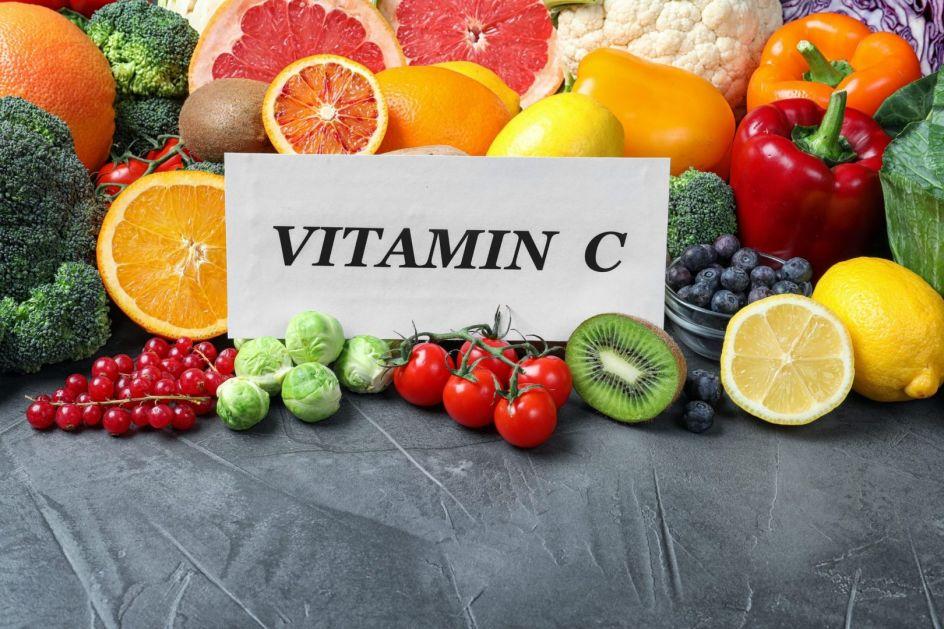 Vitamini koji su potrebni našoj koži i kako da ih uzimamo
