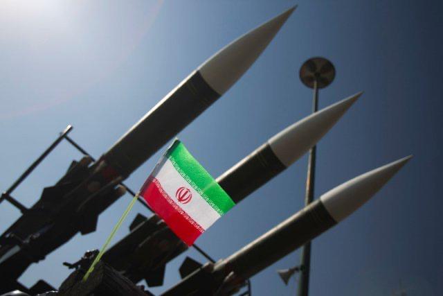 Vitezitov pogon za proizvodnju kompozitnog goriva preko Srbije prebačen u Iran!