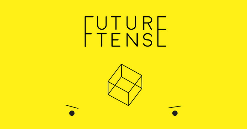 Vizual koji nas vodi u budućnost