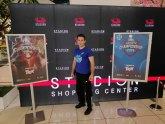 Vlada Coldheart Stanković će predstavljati Srbiju na Svetskom prvenstvu u Tekkenu