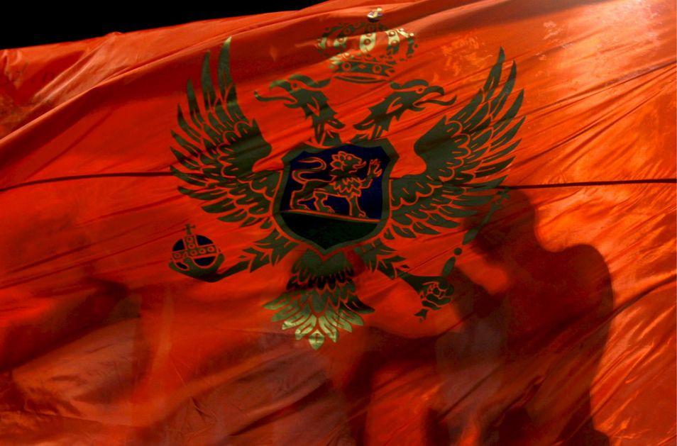 Vlada Crne Gore: Izjava Dačića o otkazu je lažna vest